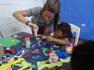 vrijwilligers (10)