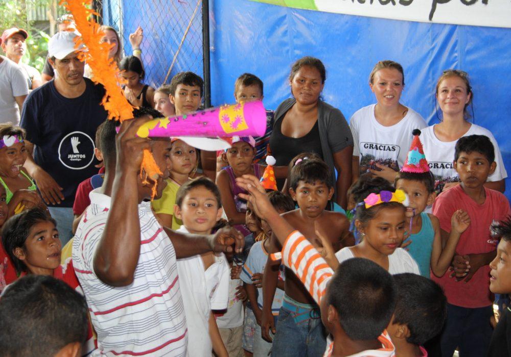 vrijwilligers (14)