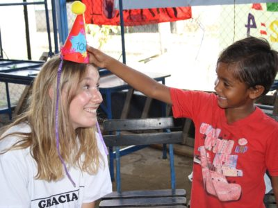 vrijwilligers (15)