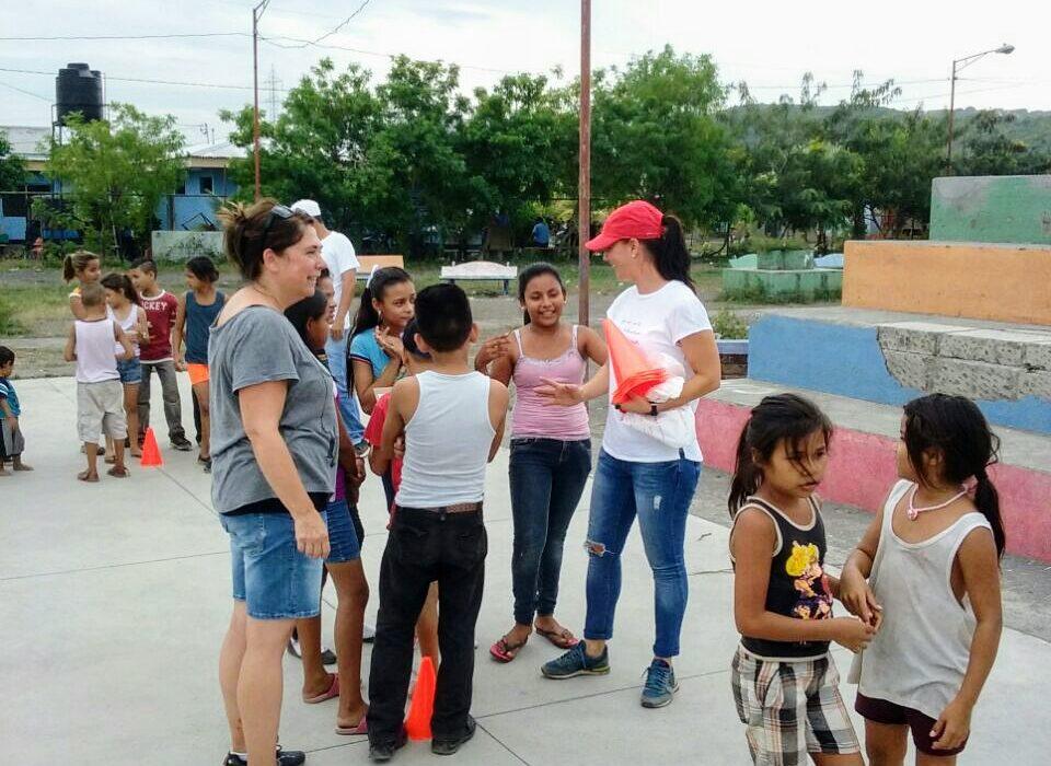 vrijwilligers (16)