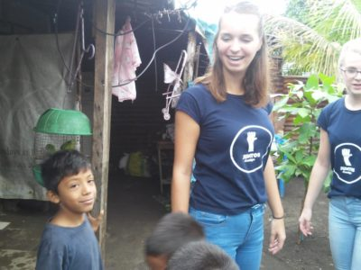 vrijwilligers (24)