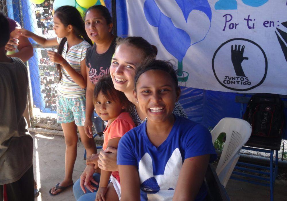 vrijwilligers (4)