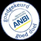 Anbi-status-De-Buitenkans